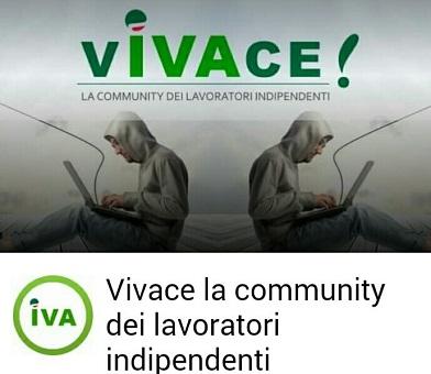 vivacelogo