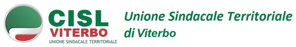 Cisl Viterbo
